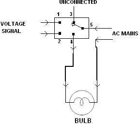 electric doorbell wiring with Open Circuit Clip on Astra H Airbag Wiring Diagram likewise Wiring Diagram Relay furthermore Wiring Diagram Guitar moreover Separate Wiring Carry Energy Loads House besides How To Read Relay Wiring Diagram.